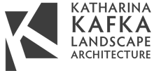 katharina_kafka_logo