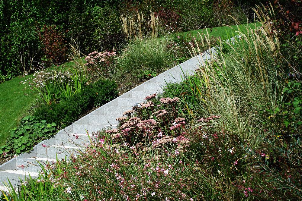 Lakeshore-Residence-landscape-design-4