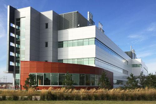 gilead-campus-landscape-design-1