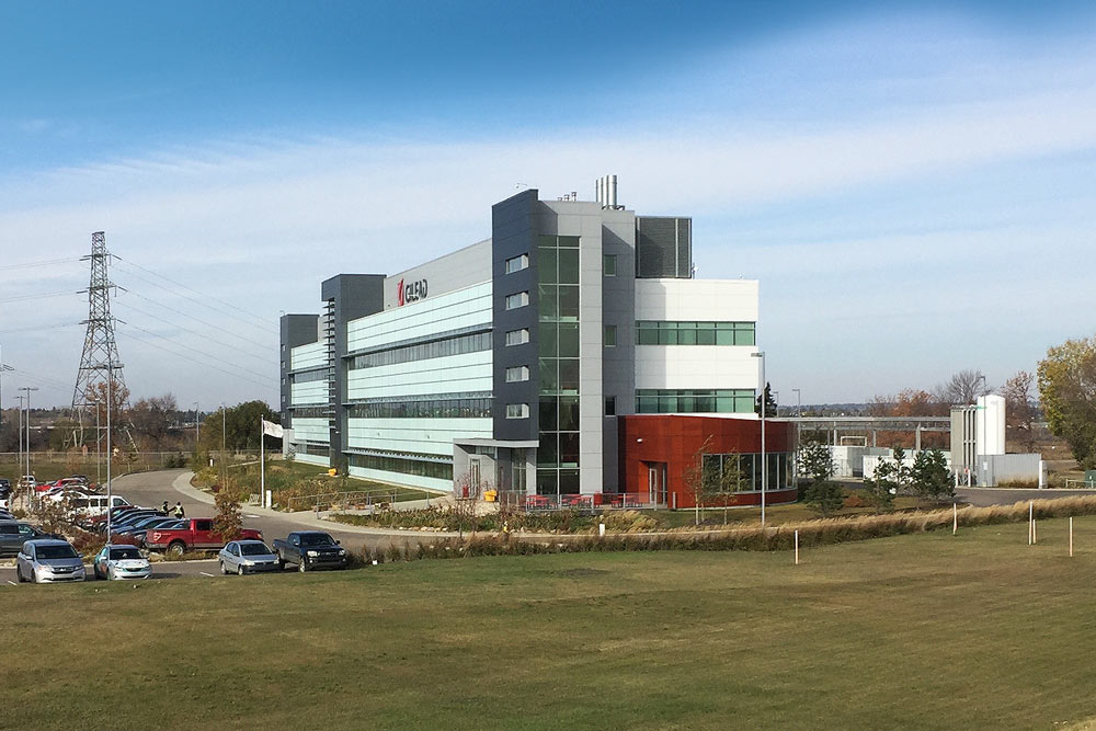 gilead-campus-landscape-design-7