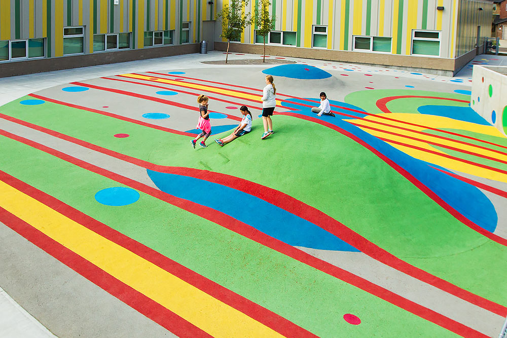 roberta-bondar-landscape-design-4