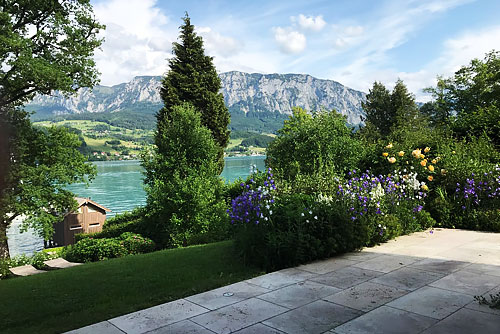 austrian-estate-landscape-design-9