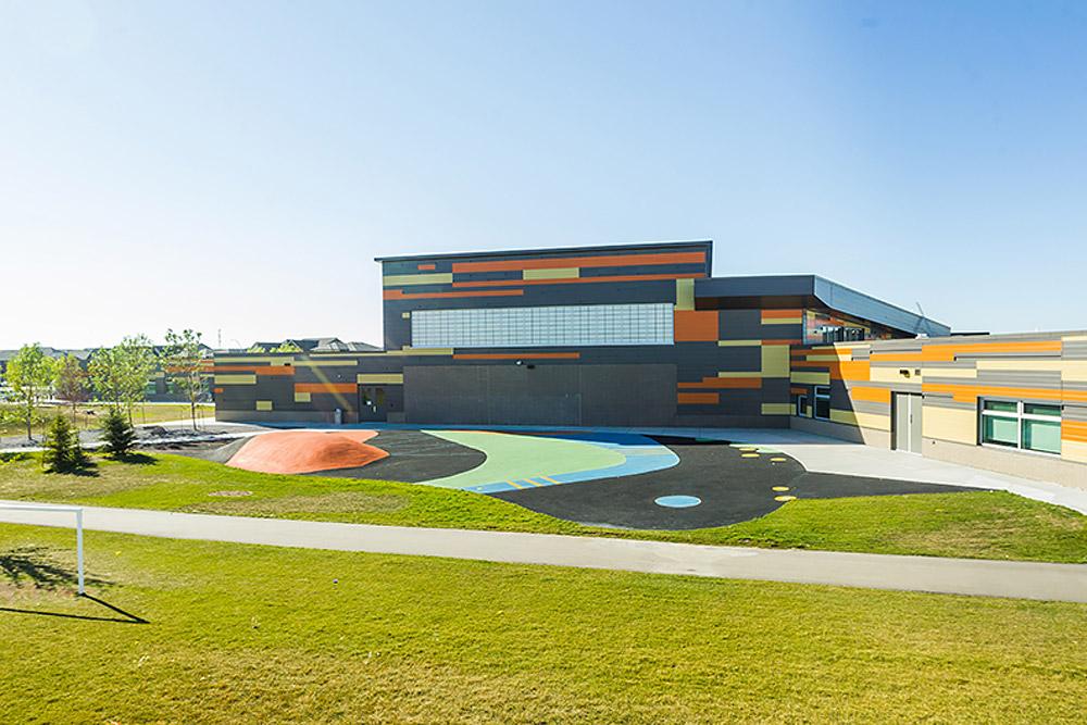 hugh-bennett-school-landscape-design-3