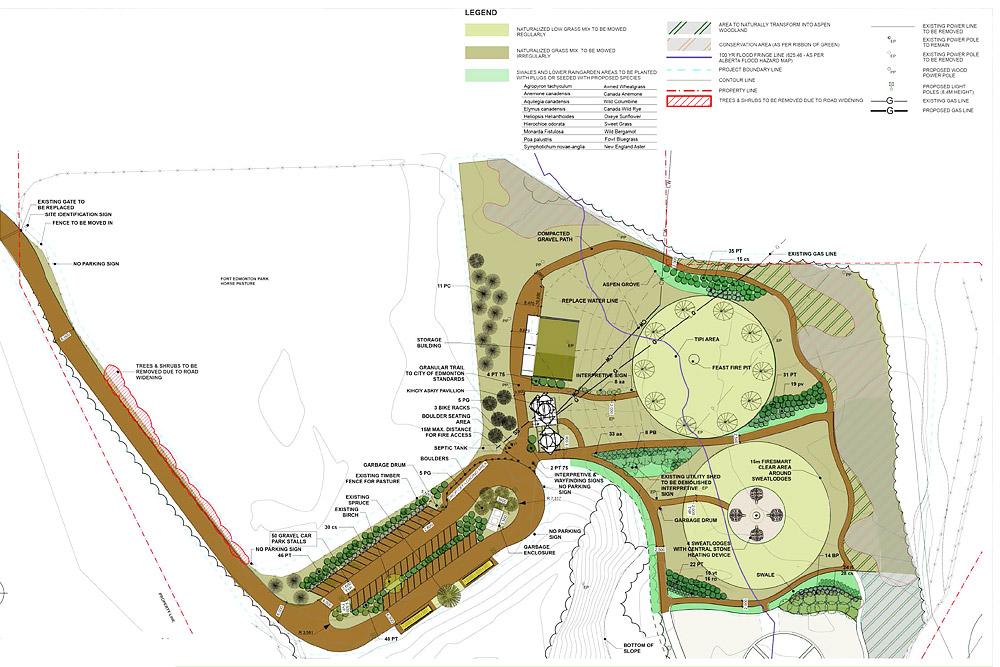 kihciy-askiy-landscape-design