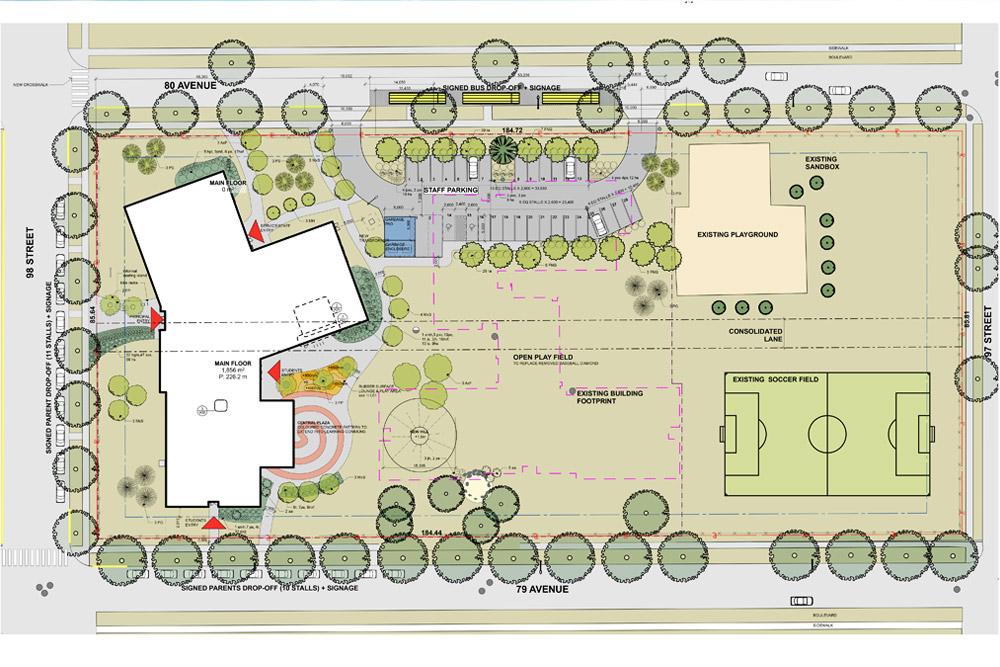mckay-avenue-landscape-design