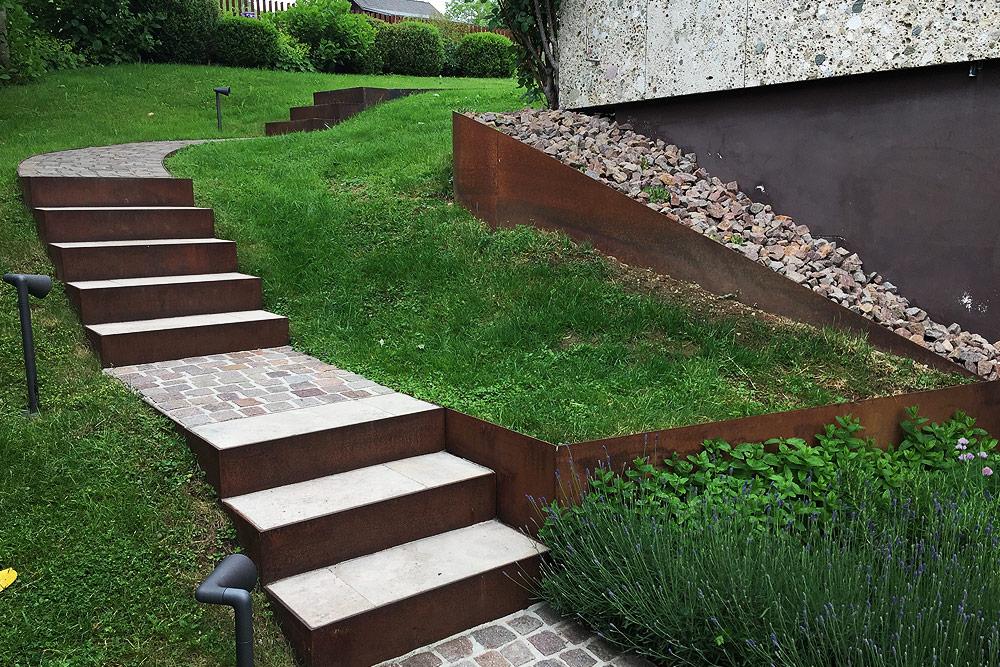 austrian-landscape-design2
