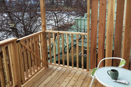 deck-landscape-design-front